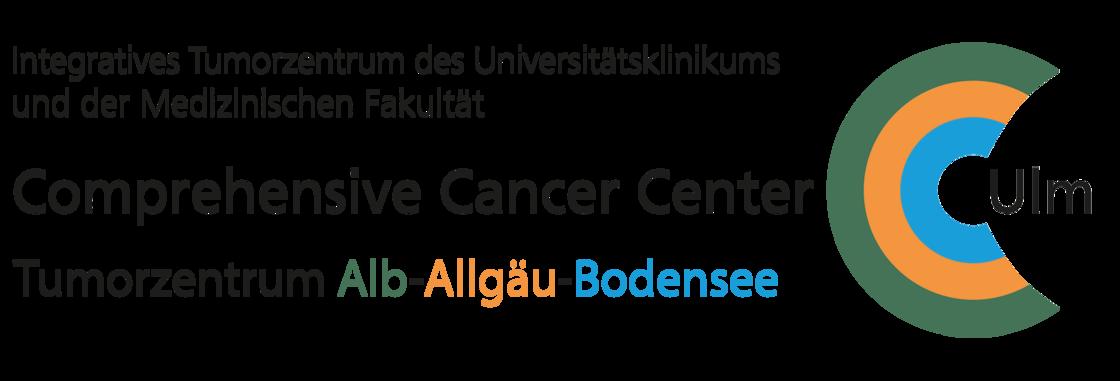 Rektumkarzinom Universitätsklinikum Ulm