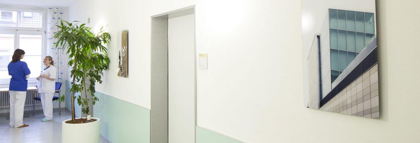 essen zimmer visiten universit tsklinikum ulm. Black Bedroom Furniture Sets. Home Design Ideas