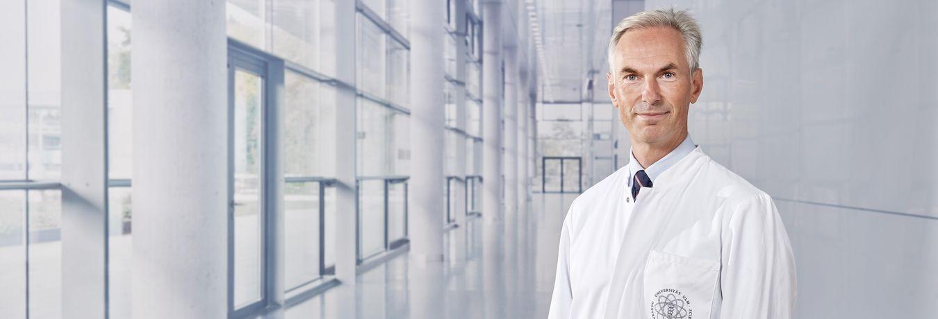Radiologie, Diagnostische und Interventionelle ...