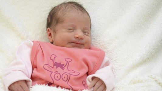 Baby geschenke ulm