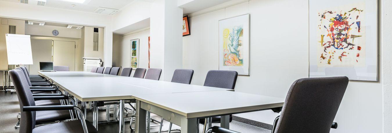 ausbildung psychologische psychotherapie universit tsklinikum ulm. Black Bedroom Furniture Sets. Home Design Ideas